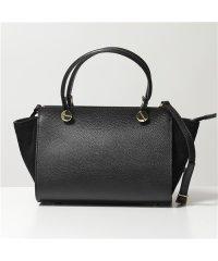 【MARCO BIANCHINI(マルコビアンキーニ)】1354 BIG カラー4色 DOLLARO&SUEDE レザー トートバッグ ハンドバッグ 鞄 レディ