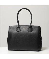 【Furla(フルラ)】1025383 BTE4 HSF ALBA L TOTE アルバ レザー トートバッグ ビジネス NERO 鞄 レディース