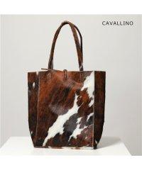 【MARLON FIRENZE(マーロンフィレンツェ)】BS0109bis カラー2色 ハラコ トートバッグ 鞄 レディース