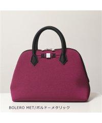 【SAVE MY BAG(セーブマイバッグ)】10530N PRINCESS MIDI LYCRA METALLICS プリンセス ミディ トート ボストンバッ