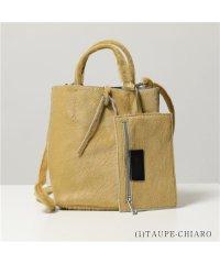 【MARLON FIRENZE(マーロンフィレンツェ)】BS0142 カラー5色 ハラコ ミニ ハンドバッグ ショルダーバッグ 鞄 レディース