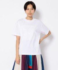 Hanes/ヘインズ BIG T-SHIRT ボーイフレンド ビッグTシャツ HW1-R203