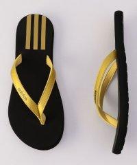 adidas(アディダス)Eezay Flip-Flops