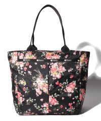 EVERYGIRL TOTE ガーデンローズ