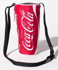 CUP POUCH コークイズイット