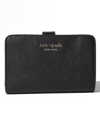 kate spade new york PWRU7846 二つ折り財布