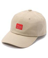 Manhattan Portage/マンハッタン ポーテージ/6PANEL CAP