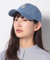 PVC プリント CAP
