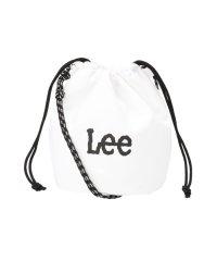 Leeショルダーバッグ