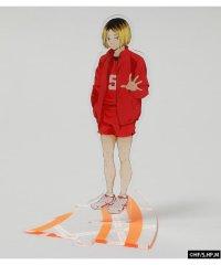[ハイキュー!!]ハイキュー!!Acrylic Figures!!