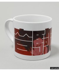 [ハイキュー!!]ハイキュー!!Typography Mug