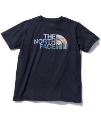 ノースフェイス/メンズ/S/S HF DOME YOSE T / ハーフドームヨセミテTシャツ
