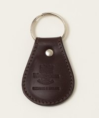Whitehouse Cox: DERBY COLLECTION キーホルダー【KEY FOB】