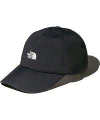 ノースフェイス/VT GORE-TEX CAP / ヴィンテージゴアテックスキャップ