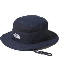 ノースフェイス/BRIMMER HAT / ブリマーハット
