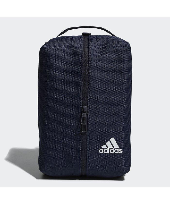 (adidas/アディダス)アディダス/EP/SYST. SB/ユニセックス レジェンドインク