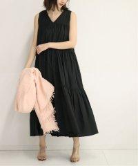 【MISSING YOU ALREADY/ミッシングユーオールレディ】NO/SL DRESS ドレス◆