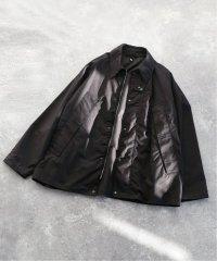 【KAPTAIN SUNSHINE / キャプテンサンシャイン】 Portage Jacket