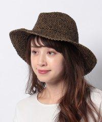 FUGA HAT