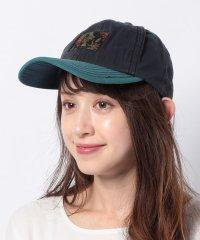 FF BB CAP