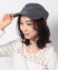 KUTARI CAP