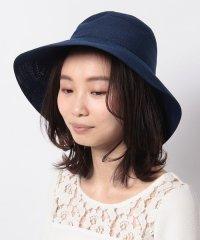 SUNNYDAY HAT