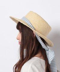 SHIRLEY HAT
