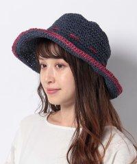 ORIANA HAT