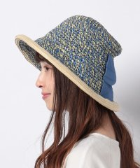 SOPH HAT