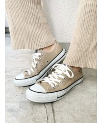 CANVAS ALL STAR COLORS Oxford