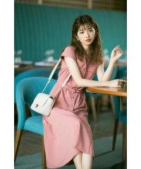 《堀田茜さん着用》◆マーメイドスカート