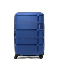 【日本正規品】サムソナイト アメリカンツーリスター スーツケース AMERICAN TOURISTER スピナー 77 99.5L 62G-903