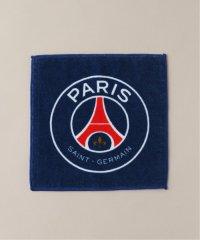Paris Saint-Germain TOKYO / パリサンジェルマン PETIT TOWEL