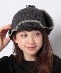 ARCA CAP