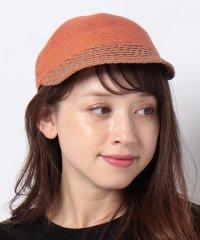 VERNA CAP