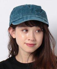YASURI WK CAP