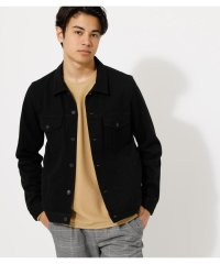 EASY ACTION JACKET