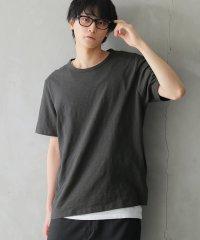 『シンプルデザインTシャツ』