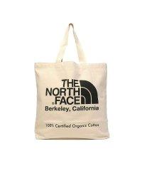 【日本正規品】ザ・ノースフェイス トートバッグ THE NORTH FACE TNF TNF Organic Cotton Tote 20L NM81971