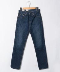 511T SLIM DARK AUTHENTIC PSK MIU