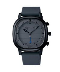 LM02 WATCH FCRB701 時計