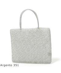 【ANTEPRIMA(アンテプリマ)】BGS047057 STANDARD スタンダード スクエア ラージ ワイヤーバッグ ハンドバッグ カラー2色 鞄 レディ