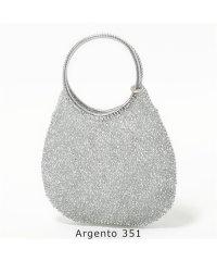 【ANTEPRIMA(アンテプリマ)】BGSP88057 STANDARD スタンダード ラウンド縦型 ワイヤーバッグ ハンドバッグ カラー2色 鞄 レディース