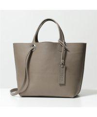 【MARCO MASI(マルコマージ)】3122 カラー2色 レザー ハンドバッグ トートバッグ ショルダーバッグ 鞄 レディース