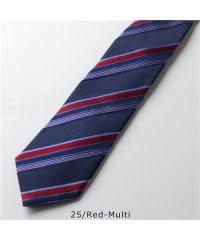 【Paul Smith(ポールスミス)】552M ALU770 カラー2色 シルク ネクタイ ジャガード レジメ メンズ