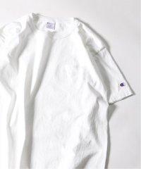 《予約》【Champion / チャンピオン】T-1011 USA Tシャツ