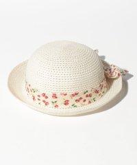 ウォッシャブル ブレード帽子