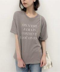 《追加》Le Petit Prince ロゴTシャツ A◆