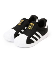 adidas:SUPERSTAR 360 I