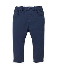 パンツ(80~130cm)